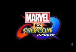 Marvel vs Capcom: Infinite, annunciata la data d'uscita e un nuovo trailer