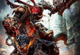 Darksiders: Warmastered Edition - Recensione