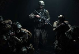 Nuovi dettagli su Death Stranding: open-world e multiplayer