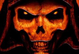 Weekend di doppi XP con Diablo III