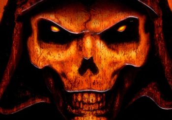 Blizzard sta lavorando a Diablo 4?