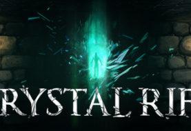 Crystal Rift - Recensione