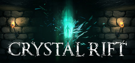 Crystal Rift – Recensione