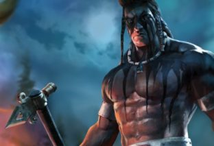 Killer Instinct: disponibile il Legend Of Thunder Pack gratuito