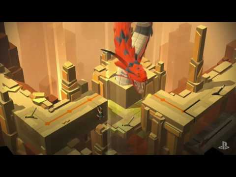 Lara Croft GO Mirror of Spirits