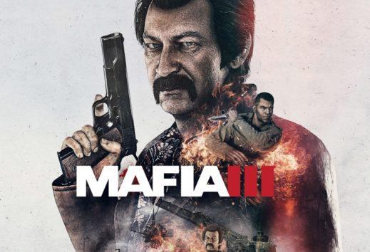 Mafia: appare un tweet misterioso