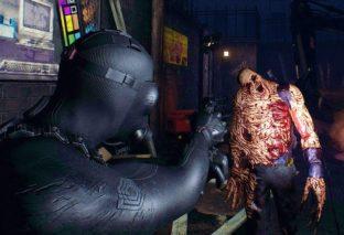 Daymare 1998: rilasciato il primo video gameplay ufficiale