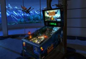 Pinball FX2 VR - Recensione