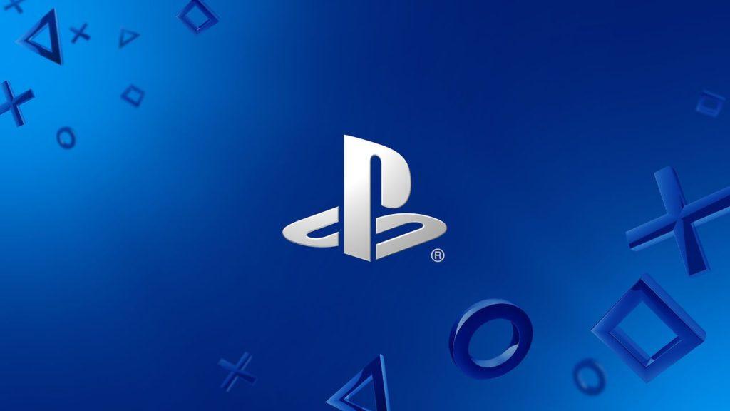 PlayStation 4, finalmente disponibile l'update 5.0