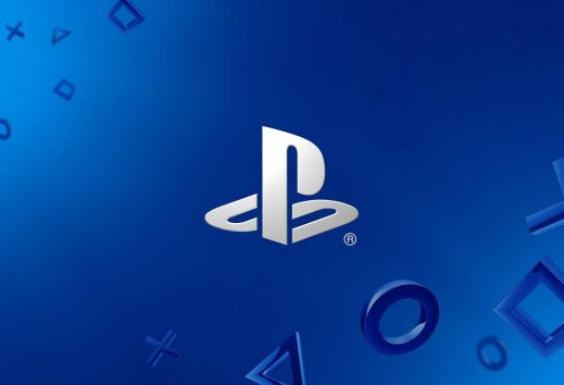 PlayStation 4 sta per entrare nella fase finale della sua vita, ma...