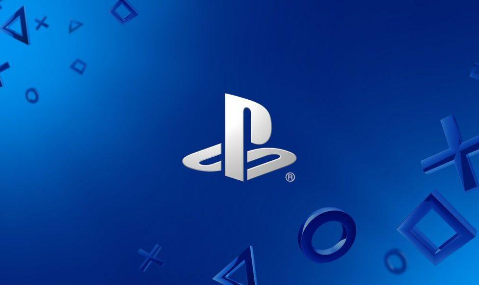 Sony: l'assistenza per PSP e PS3 cesserà a breve