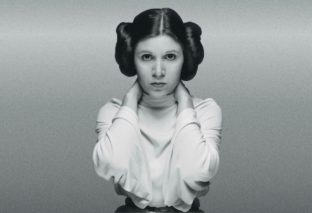 I giocatori di Star Wars: The Old Repubblic si riuniscono per ricordare Carrie Fisher