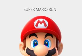 iPhone X: ecco i 3 migliori giochi già ottimizzati