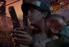 The Walking Dead: A New Frontier - Recensione