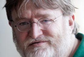 Gabe Newell: confermati i film su Portal e Half-Life, nuovi titoli Valve in arrivo
