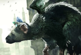 The Last Guardian su PS5 a 60fps a una condizione
