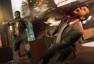 Rivelati nome e storia del nuovo DLC di Mafia III