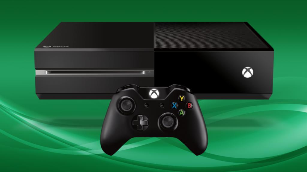 cinque consigli regalo a tema Hard Disk Xbox One