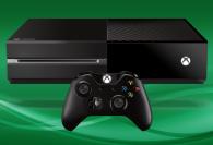 Cinque consigli regalo a tema Xbox One