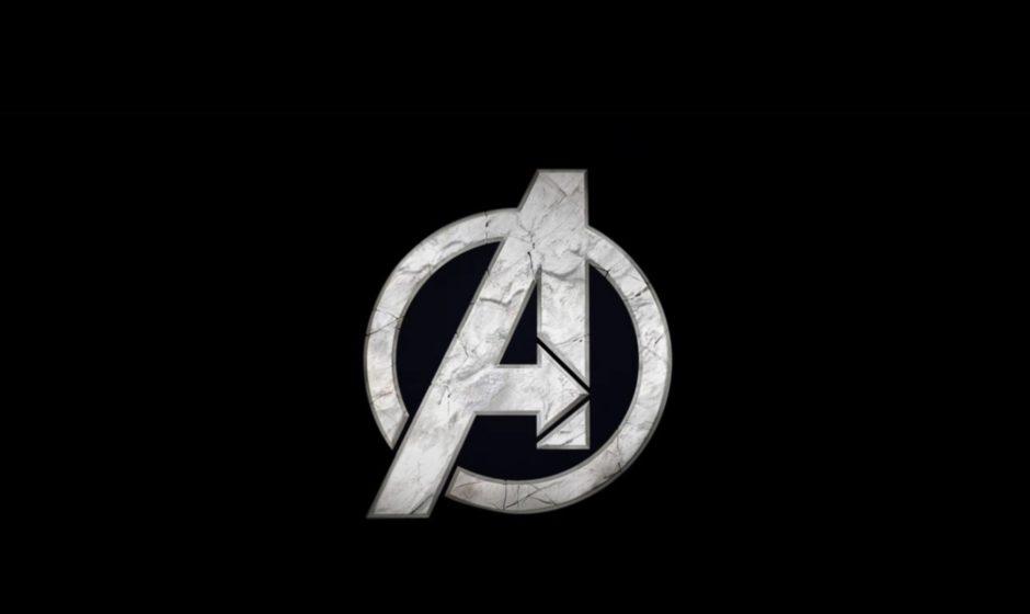 Marvel's Avengers: L'impatto sul mondo videoludico