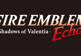 Tutte le novità dal Fire Emblem Direct di Nintendo