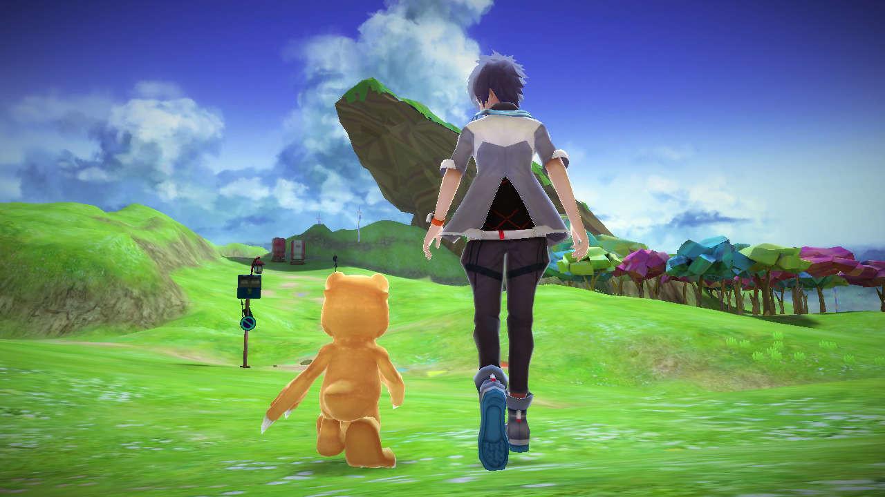 Digimon World: Next Order – Recensione