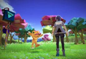 Come ottenere tutte le Uova in Digimon World: Next Order