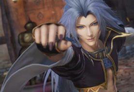 Kuja confermato in Dissidia Final Fantasy