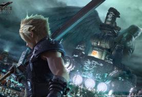Hajime Tabata accenna a un Final Fantasy VII-2