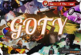 Gamesource Awards: I migliori giochi del 2016