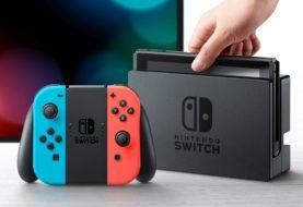 Le 10 ragioni per le quali Nintendo Switch potrebbe non farcela
