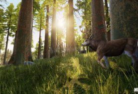 Bigben annuncia il suo simulatore di caccia per next-gen: Hunting Simulator