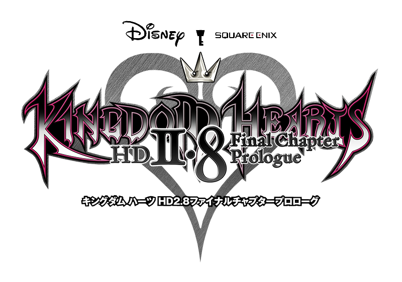 Kingdom Hearts HD 2.8 Final Chapter Prologue – Recensione