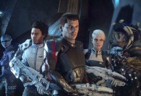 """Ex dipendente Bioware afferma """"Lo sviluppo di Mass Effect Andromeda è stato un inferno"""""""