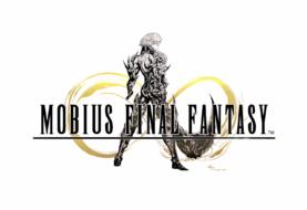 Mobius Final Fantasy arriva su PC a Febbraio