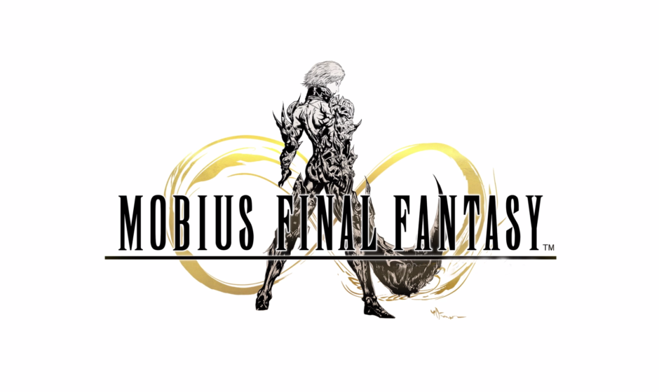 Mobius Final Fantasy accoglie Sephiroth in un nuovo evento