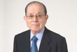 Scompare a 91 anni il fondatore di Namco