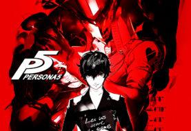 Persona 5 raggiunge 1.8 milione di unità vendute
