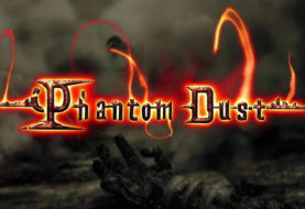 Phantom Dust Remastered, in rete il primo screenshot