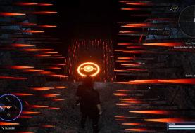 Come affrontare il dungeon di Pitioss in Final Fantasy XV