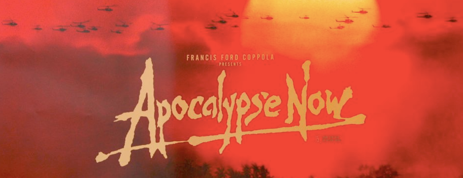 Annunciato Apocalypse Now: The Game