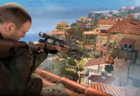 Sniper Elite 4 - Provato