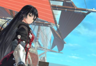 Tales of Berseria, disponibile la demo in Europa
