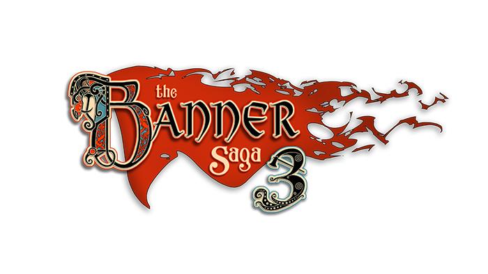 The Banner Saga 3 raggiunge il traguardo su Kickstarter