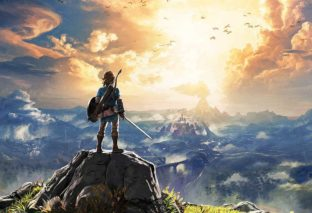 Ecco come Zelda: Breath of the Wild è stato sviluppato grazie a Xenoblade