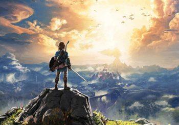 The Legend of Zelda: si lavora ad un nuovo capitolo