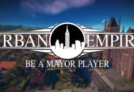 Urban Empire - Recensione