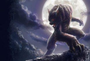 Werewolf: The Apocalypse, annunciato un nuovo titolo ambientato nel Mondo di tenebra