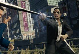 Yakuza 7 potrebbe essere annunciato a breve?