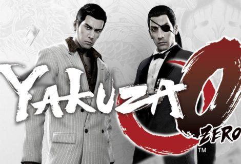 Yakuza 0: tutte le abilità acquistabili al tempio per Kazuma Kiryu